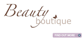 ad-beauty-boutique