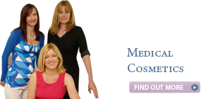 ad-medical-cosmetics