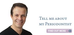 ad-periodontist