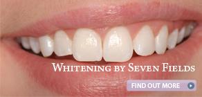 ad-whitening