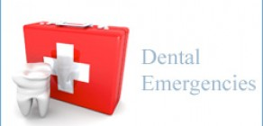 cnt-dental-emer