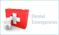 cnt-dental-emer