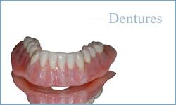cnt-dentures
