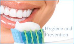 cnt-hygiene